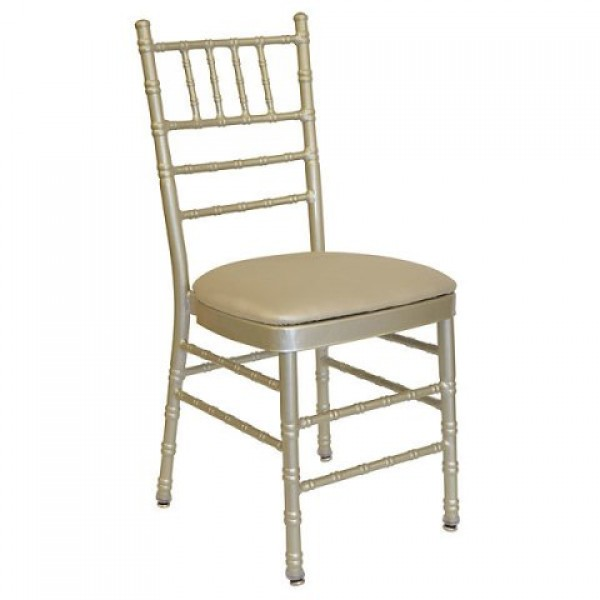 Chiavari Elegant Chair