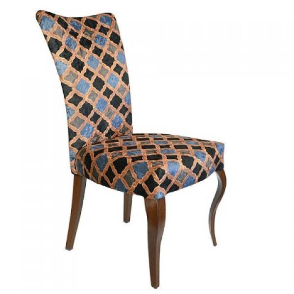 Valluci Chair