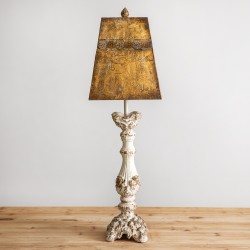 Isabelle Table Lamp