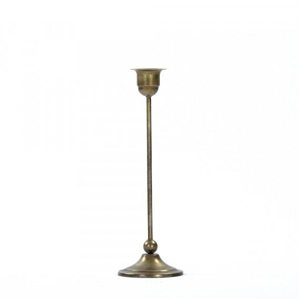 Abelard Candle Holder (S)