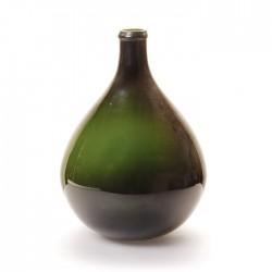 Algae Demijohn