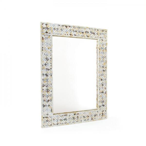 Bray Mirror