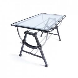 Nautical Table / Desk