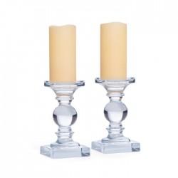 Pair Of Monroe Candlesticks