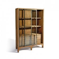 Raisman Cabinet