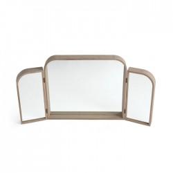 Verano Mirror