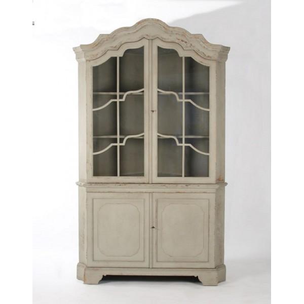 Dennis Cabinet
