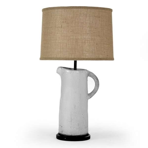 Ora Lamp